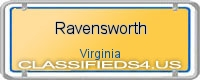 Ravensworth board